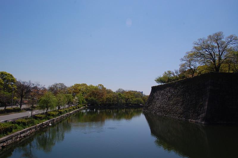 17-Japan10_2180.JPG