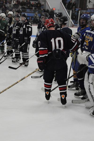 HockeyAllstargame2012 025.JPG