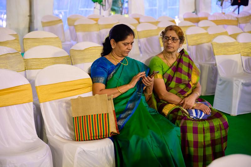 2019-12-Ganesh+Supriya-5478.jpg