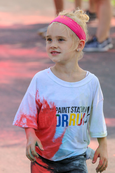 20180811 Mic-O-Say Color Run-0326.jpg
