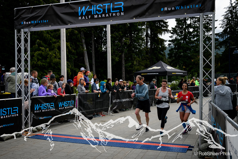 2018 SR WHM Finish Line-1740.jpg