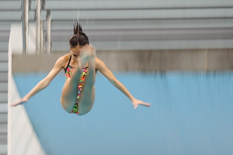 Singapore_National_Diving_Championship2018_2018_07_01_Photo by_Sanketa Anand_610A8069.jpg