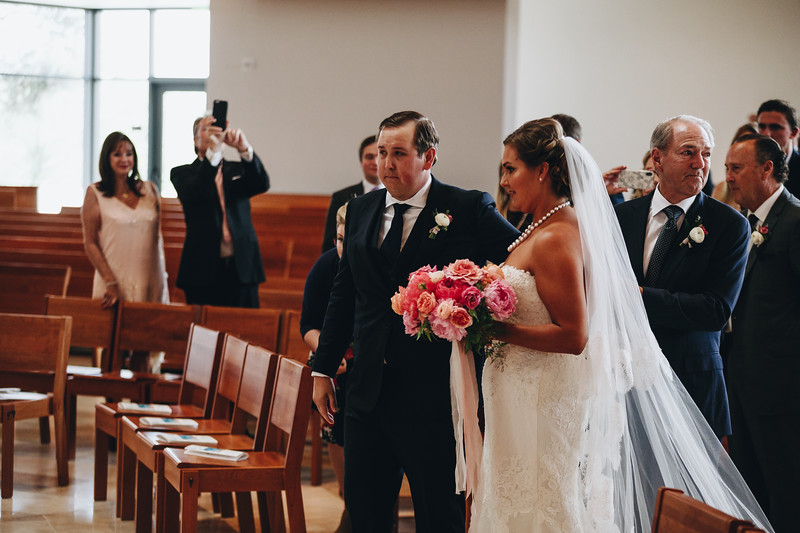 Zieman Wedding (167 of 635).jpg