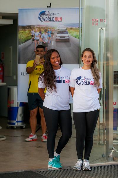 Simulado Wings for Life World Run_Foto_Felipe Menezes_123.jpg