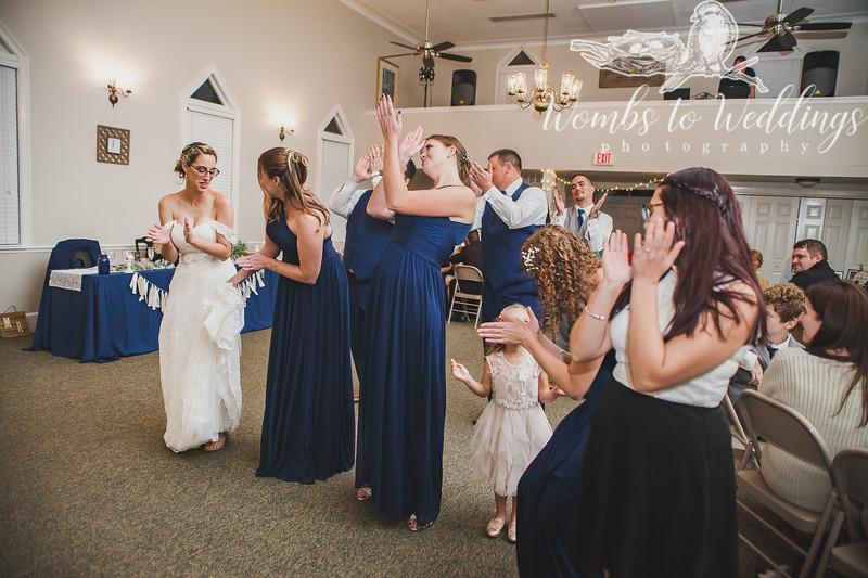 Central FL wedding photographer-3-74.jpg