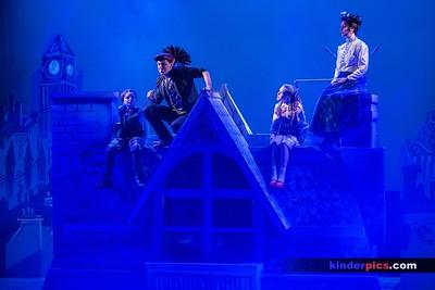 2014-Mary Poppins