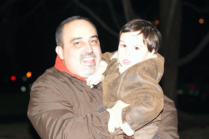 Navidad 2008-5.jpg