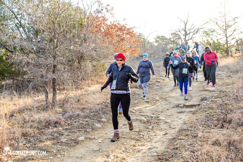 SR Trail Run Jan26 2019_CL_4382-Web.jpg