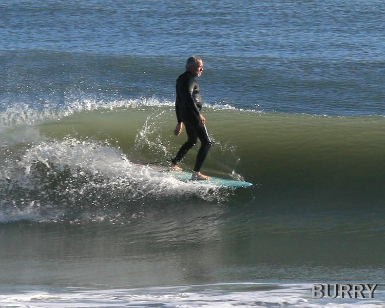 2008-12-20-surf-0037.jpg