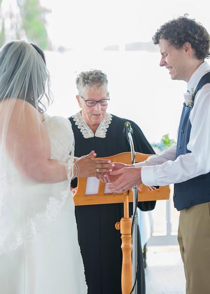 Schoeneman-Wedding-2018-197.jpg