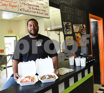 candies-funnel-cakes-and-moore-specializes-in-fair-food-without-the-rides