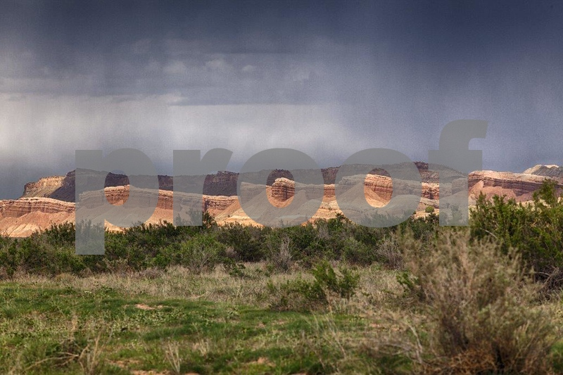 Burr-Noton Trail 7133_HDR.jpg