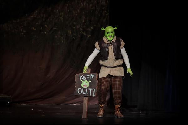 2013-Shrek - PHS