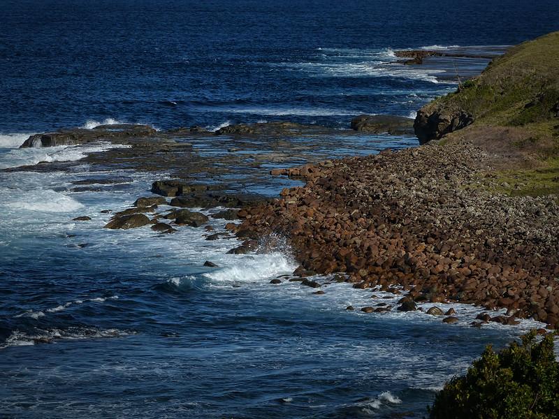 Seaside Rock Shelf w.jpg