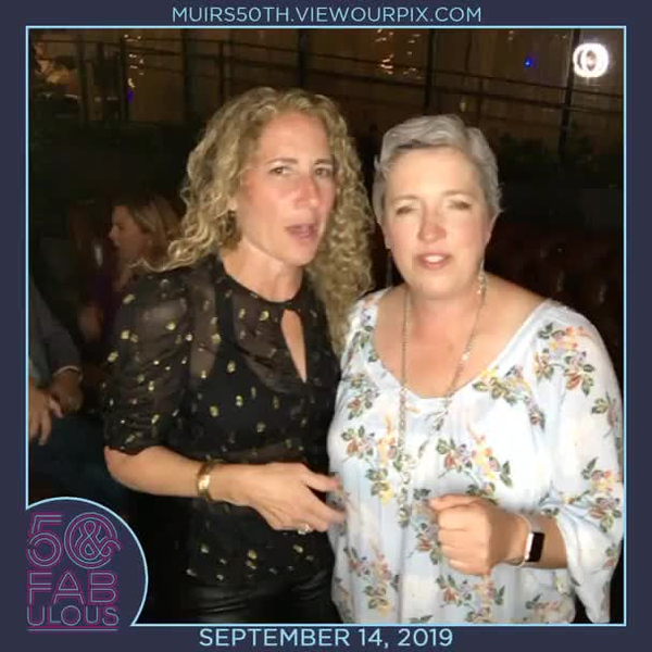 Absolutely Fabulous Photo Booth -  091405 PM.mp4