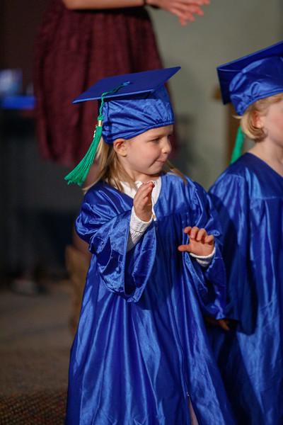 Bethel Graduation 2018-McCarthy-Photo-Studio-Los-Angeles-6262.jpg