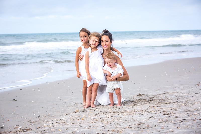 Surf City Family Photos-110.jpg