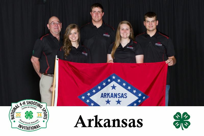 Arkansas II.jpg