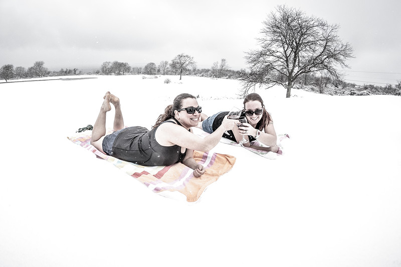 Snow Fun BW Muted-13.jpg