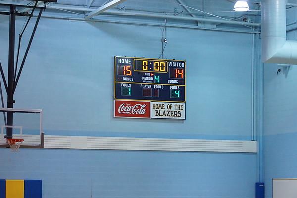 Basketball 2-19-17