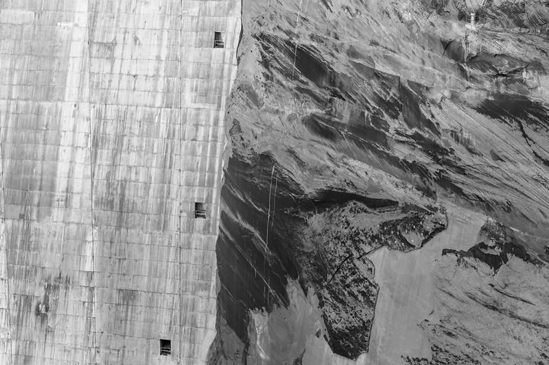glen-canyon-dam-bw-29.jpg