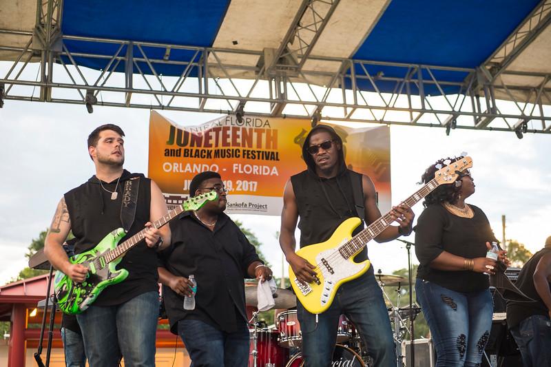 2017 Central Florida Juneteeth Festival  by 106FOTO-362.jpg