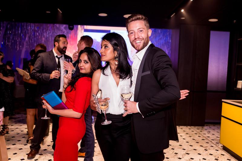 -VividSnaps-Awards-Night-0430.jpg