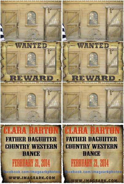 Clara Barton Dance 13.jpg