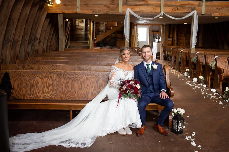 Blake Wedding-322.jpg