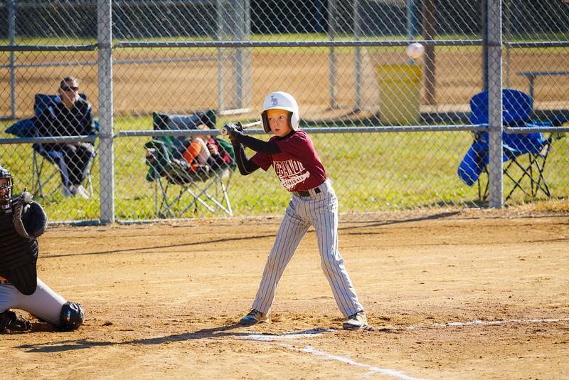 Dwight Baseball 9-14-13-42-42.jpg