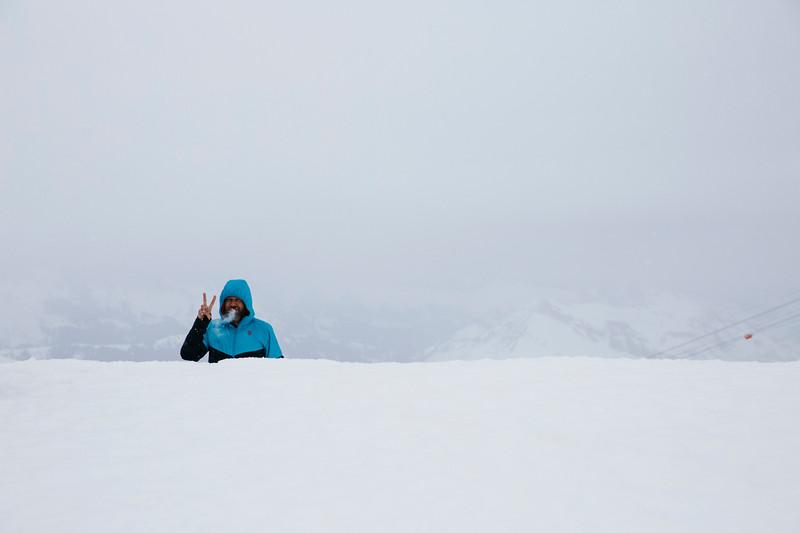 200124_Schneeschuhtour Engstligenalp_web-419.jpg