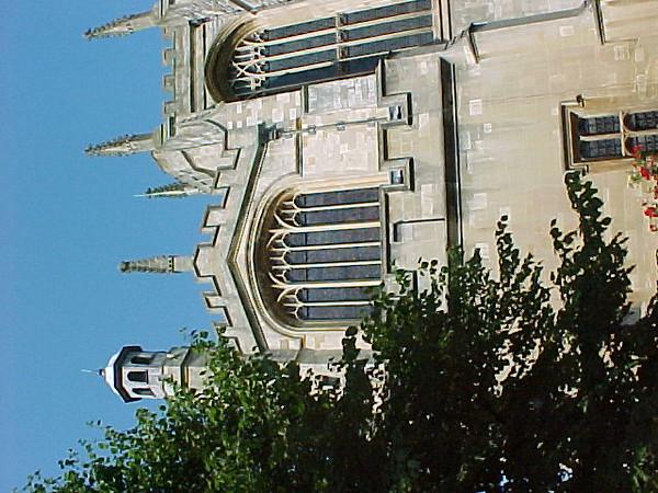 Eton Church.jpg