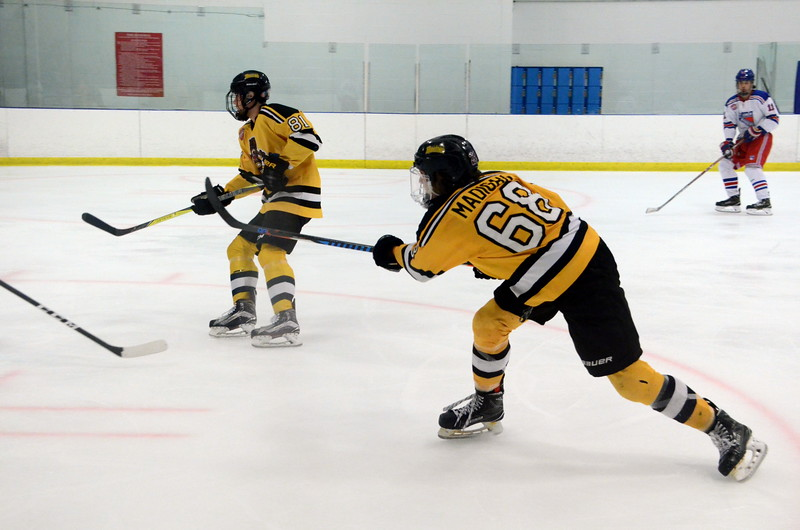 171007 Junior Bruins Hockey-047.JPG