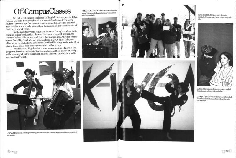 1996 ybook_Page_38.jpg