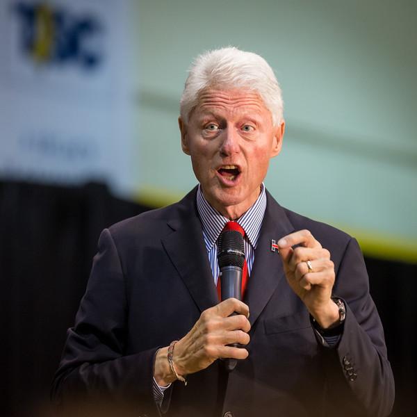 President Bill Clinton @ TCNJ 5-13-2016-50.jpg