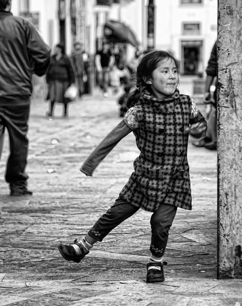 20120327_cuzco1_0074.jpg