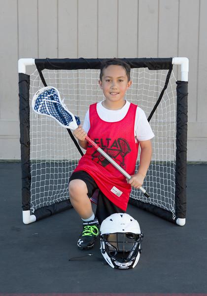 Lacrosse-_85A4642-.jpg