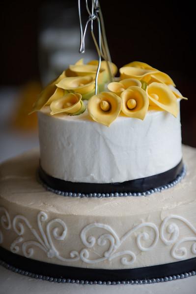 bap_schwarb-wedding_20140906152347_D3S1585