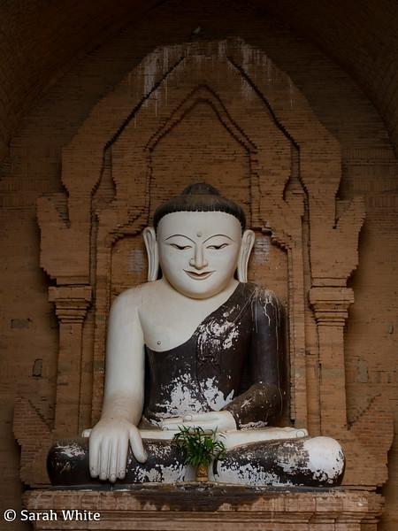 Bagan_101115_277.jpg