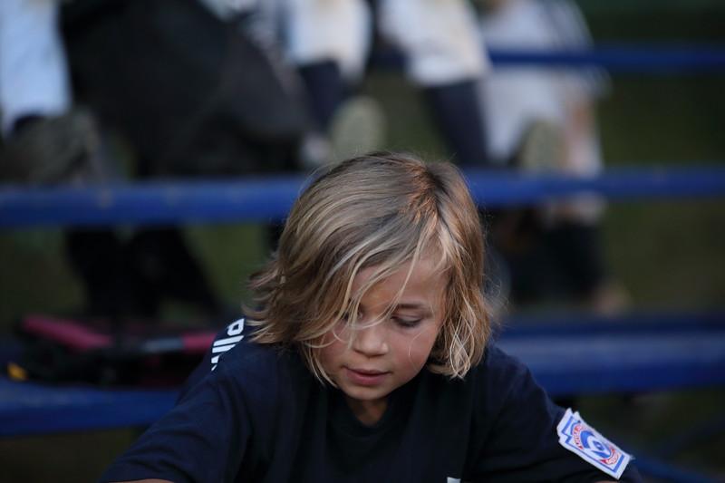 2013 WSLL AA Yankees 0157.JPG