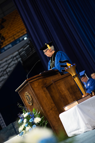 May 12, 2018 commencement -0475.jpg