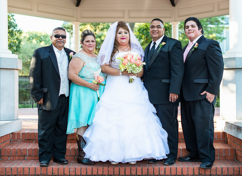 Houston-Santos-Wedding-Photo-Portales-Photography-113.jpg