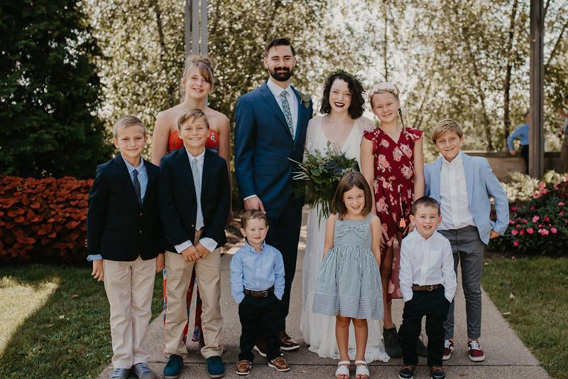 Family Portraits-35.jpg