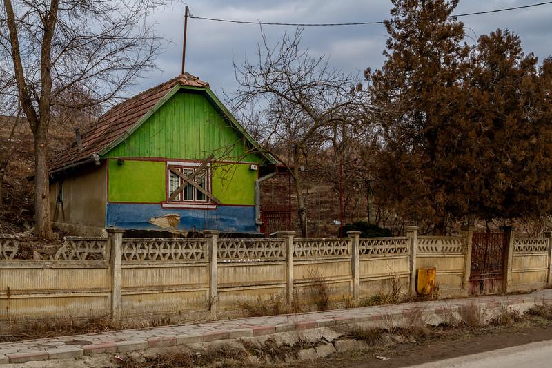 IMG_2411-2012-PP.jpg