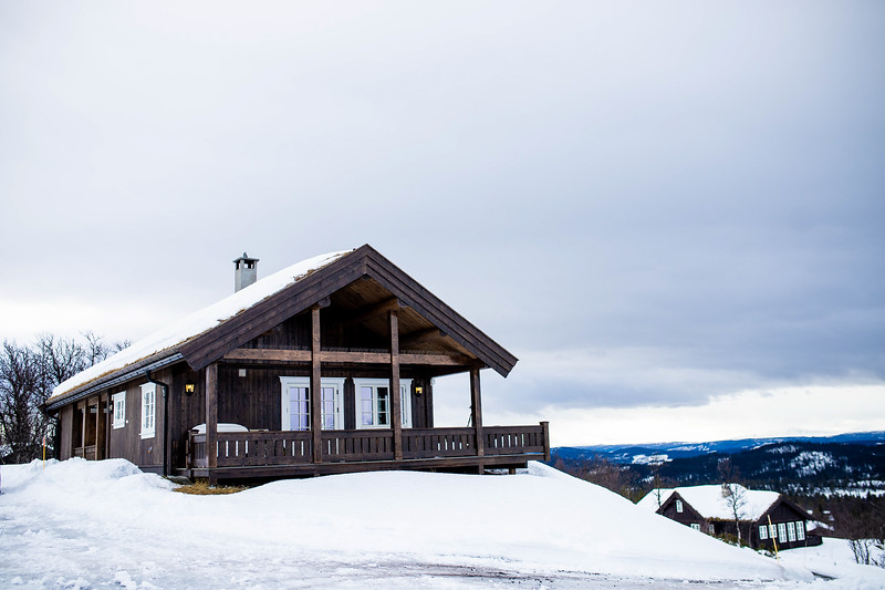 Norway_Odyssey_442.jpg