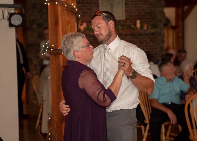 Hartman-Wedding-r-0712.jpg
