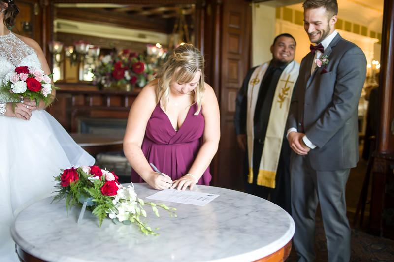 Marissa & Kyle Wedding (257).jpg