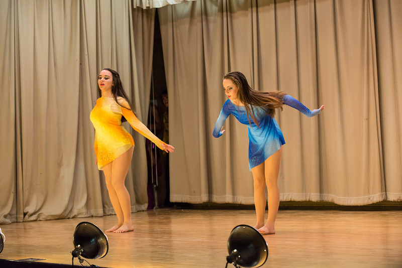 DanceRecital (684 of 1050).jpg