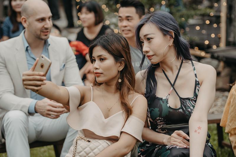 Chang Hooi & Geri ROM v2-296.jpg