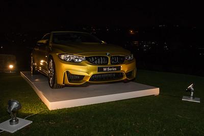BMW GCI - Auto Glen - Glenvista